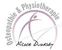 Osteopathie Wienwest